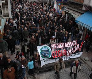 [Resim: findikli-hes-protesto.jpg]